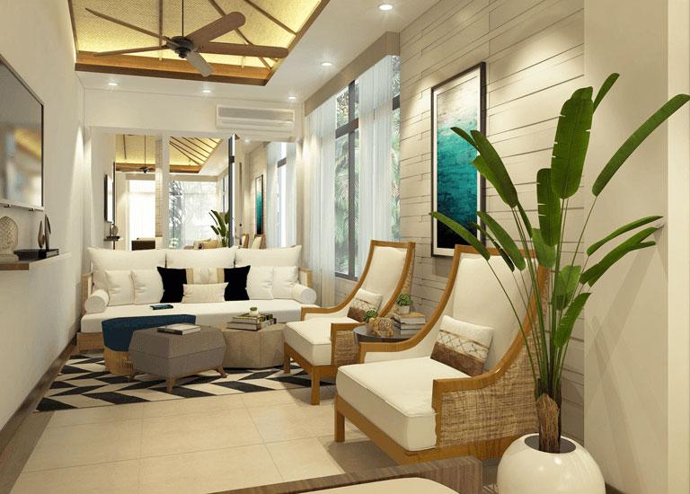 Interior Designer Philippines Interior Design Rock Robins